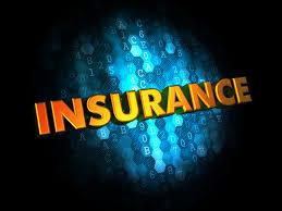 「insurance」の画像検索結果