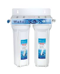 Water Purifier For Home Aqua Water Filters Pakistan Water Filter Purifier In Pakistan
