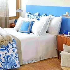 places to bedding medium size of bedroom barn duvet covers lovely the best places to