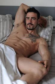 837 best images about naked men on Pinterest