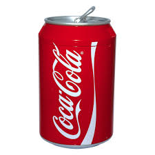 cola clipart. Simple Clipart Intended Cola Clipart A