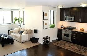 apartment interior decorating ideas