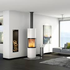 free standing stove. Passo L Free Standing Stove
