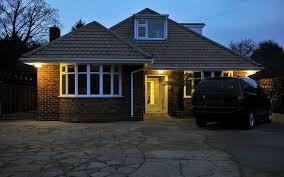 household lighting. Household Lighting