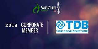 Austcham Mongolia Welcomes A New Member Trade And