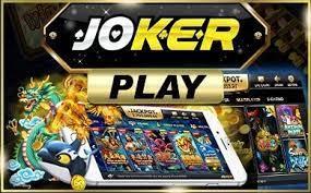 DAFTAR JOKER123 • DAFTAR SLOT JOKER123 • JOKER123 DAFTAR