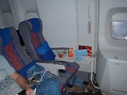 United Economy Plus Seating Chart United Airlines Reviews Fleet Aircraft Seats Cabin