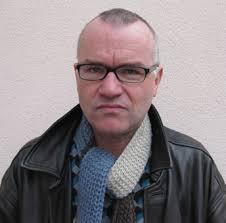<b>Klaus Walter</b> - Musikjournalist und Radiomacher - Talx_KlausWalter_Blog2