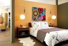 Apartment Bedroom Design Ideas Apartment Room Decorating Ideas Small