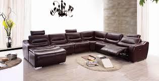 Image Black Living Room Furniture Sectionals 2144 Sectional Wrecliner Kamkor Furniture 2144 Sectional Wrecliner Sectionals Living Room Furniture