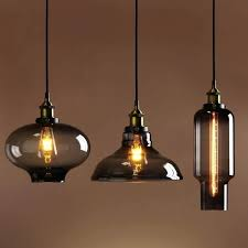 industrial inspired lighting. Industrial Inspired Lighting Railroad Pendant Lights Ii R