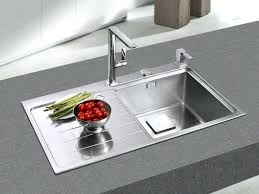 breathtaking tray kitchen sink metal under cabinet mat drip