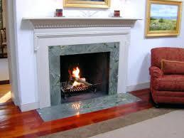 refacing a brick fireplace with stone veneer reface brick fireplace news reface brick fireplace on reface a fireplace with stone veneer how reface brick
