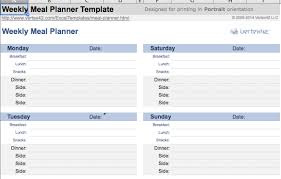 Excel Job Sheet Template Interesting 48 Amazingly Useful Spreadsheet Templates To Organize Your Life