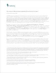 Word Research Paper Template Research Paper Outline Templates Beautiful Ideas For