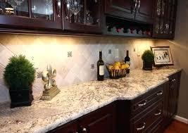 decorative kitchen wall tiles. Modren Kitchen Ceramic For Kitchen Wall Decorative Tiles  Cleaning  And Decorative Kitchen Wall Tiles H