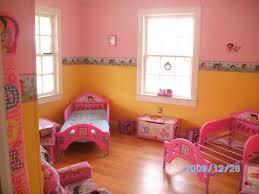 Girls Dora Bedroom Ideas 2