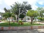 imagem de Mairi Bahia n-6