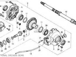 similiar honda fourtrax engine diagram keywords honda trx450r parts diagram moreover honda 300 fourtrax wiring diagram