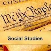 social studies help for american history economics and ap government for social studies homework help homework social studies help