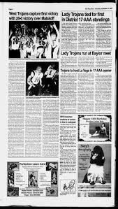 The West News (West, Tex.), Vol. 111, No. 39, Ed. 1 Thursday, September 27,  2001 - Page 3 of 12 - The Portal to Texas History