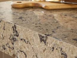 sp0658 marble squared s3x4 h