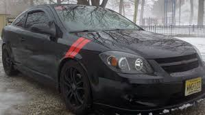 2006 Chevrolet Cobalt SS For Sale | New Jersey