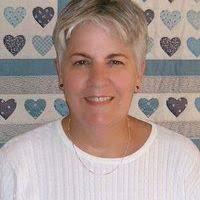 Ellen Glass (legarts) - Profile | Pinterest