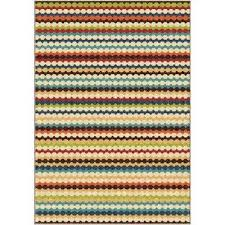 jumping jack ivory 3 ft x 4 ft indoor area rug