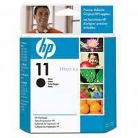 <b>Печатающие головки</b> ᐈ ITbox.ua - Купить <b>Печатающую головку</b> в ...