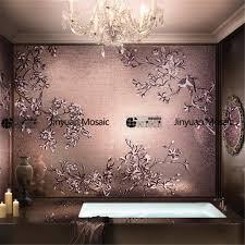 Bathroom Wall Murals  TodosobreelamorinfoBathroom Wallpaper Murals