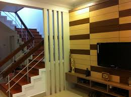 Small Picture New Wall Design Images Rift Decorators