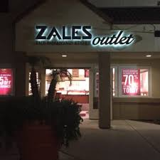 zale jewelery outlet 19 reviews