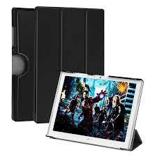 Ốp Lưng Cho Máy Tính Bảng Acer Iconia One 10 B3 A40 10.1Inch, có Từ Tính  Slim & Nhẹ Ốp Lưng Được Thiết Kế Dành Cho Máy Tính Bảng Acer Iconia One