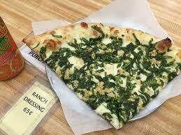boston pizza manoa closed 61 photos 72 reviews pizza 2740 e manoa rd manoa honolulu hi restaurant reviews phone number menu yelp