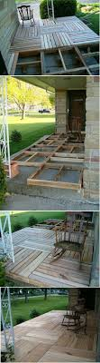 turning pallets into furniture. 30 ways of turning pallets into unique pieces furniture
