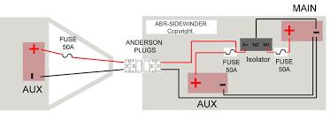 wiring diagram for caravan battery charging wiring diagrams Leisure Battery Wiring Diagram wiring diagram for caravan battery charging another 3rd question exploroz forum motorhome leisure battery wiring diagram