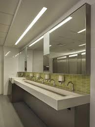 office lighting design. Beautiful Office Lighting Design Ideas 1535 Mercial Bathroom Extraordinary Decor D Medical