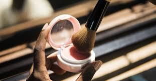 morphe m435 angled blush brush best angled brush