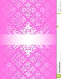 pink and white vintage background. Modren Background Pink Vintage Background With Pink And White Vintage Background I
