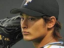 プロ 野球 選手 イケメン