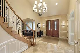 front door chandelier awesome front door chandelier gorgeous foyer designs amp decorating ideas designing idea outside