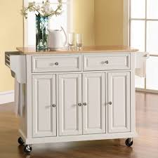 Granite Top Kitchen Islands Stationary Kitchen Island With Granite Top Best Kitchen Island 2017
