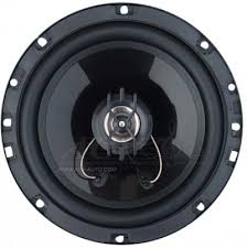 <b>Автоакустика ACV PG-522</b>, Автомобильная акустика ACV PG-522 ...
