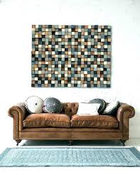 outdoor wood wall art round wood wall art round wood wall art wall art large wooden
