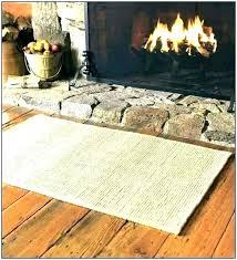 fiberglass hearth rug hearth rugs fireplace remodel f hearth rug fiberglass hearth rug uk