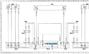 image for larger version name seat1 jpg views 38462 size 65 4