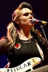 Kate Nash Wikipedia