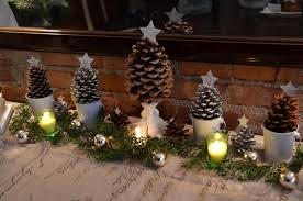 Pine Cone Christmas Tree Craft Project  25 Best Pine Cone Pine Cone Christmas Tree Craft Project