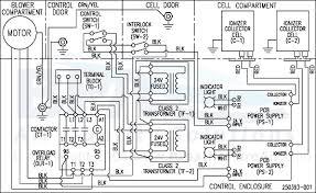 industrial wiring pdf industrial image wiring diagram industrial electrical wiring diagrams industrial auto wiring on industrial wiring pdf